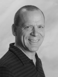 Ray Cicetti